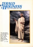 Herald of Holiness Volume 76 Number 10 (1987)