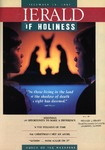 Herald of Holiness Volume 76 Number 24 (1987)