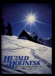 Herald of Holiness Volume 75 Number 03 (1986)
