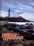 Herald of Holiness Volume 75 Number 04 (1986)