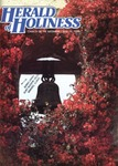 Herald of Holiness Volume 75 Number 10 (1986)