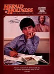 Herald of Holiness Volume 74 Number 01 (1985)
