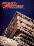 Herald of Holiness Volume 74 Number 06 (1985)