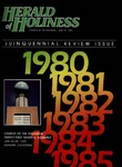 Herald of Holiness Volume 74 Number 12 (1985)