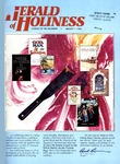 Herald of Holiness Volume 73 Number 01 (1984)