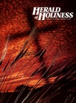 Herald of Holiness Volume 73 Number 22 (1984)