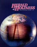 Herald of Holiness Volume 73 Number 23 (1984)