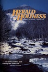 Herald of Holiness Volume 72 Number 03 (1983)