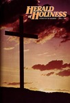 Herald of Holiness Volume 72 Number 07 (1983)