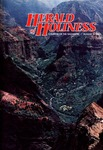 Herald of Holiness Volume 72 Number 15 (1983)