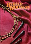 Herald of Holiness Volume 71 Number 06 (1982)