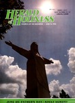 Herald of Holiness Volume 71 Number 12 (1982)