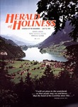 Herald of Holiness Volume 71 Number 14 (1982)