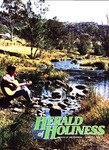 Herald of Holiness Volume 71 Number 16 (1982)