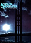 Herald of Holiness Volume 71 Number 18 (1982)