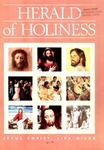 Herald of Holiness Volume 71 Number 19 (1982)