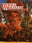 Herald of Holiness Volume 71 Number 21 (1982)