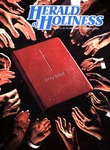 Herald of Holiness Volume 71 Number 23 (1982)