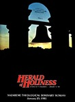Herald of Holiness Volume 70 Number 02 (1981)