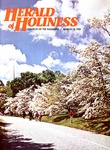 Herald of Holiness Volume 70 Number 06 (1981)