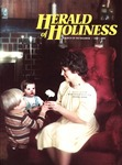 Herald of Holiness Volume 70 Number 09 (1981)