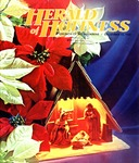 Herald of Holiness Volume 70 Number 24 (1981)