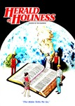Herald of Holiness Volume 68 Number 19 (1979)