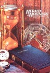 Herald of Holiness Volume 67 Number 01 (1978)