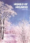 Herald of Holiness Volume 67 Number 02 (1978)