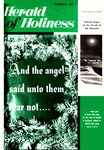Herald of Holiness Volume 53 Number 44 (1964)