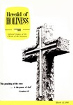 Herald of Holiness Volume 50 Number 04 (1961)