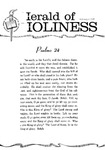 Herald of Holiness Volume 47 Number 49 (1959)