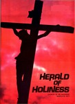 Herald of Holiness Volume 66 Number 06 (1977)