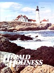 Herald of Holiness Volume 66 Number 15 (1977)