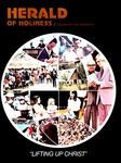 Herald of Holiness Volume 66 Number 19 (1977)