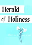 Herald of Holiness Volume 46 Number 01 (1957)