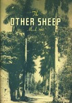 The Other Sheep Volume 37 Number 03