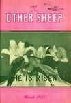 The Other Sheep Volume 38 Number 03