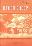 The Other Sheep Volume 38 Number 05