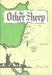 The Other Sheep Volume 38 Number 12 by Remiss Rehfeldt (Editor)