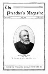 Preacher's Magazine Volume 01 Number 05
