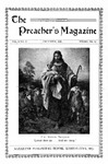 Preacher's Magazine Volume 01 Number 12