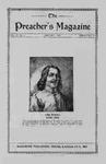 Preacher's Magazine Volume 04 Number 01
