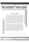 Preachers Magazine Volume 15 Number 06