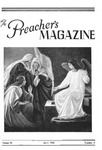 Preachers Magazine Volume 16 Number 04
