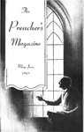 Preacher's Magazine Volume 18 Number 03
