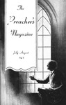 Preacher's Magazine Volume 18 Number 04