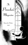 Preacher's Magazine Volume 18 Number 05