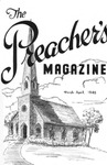 Preacher's Magazine Volume 21 Number 02