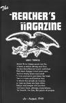Preacher's Magazine Volume 24 Number 04